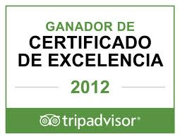 certificadoexcelenciatripadvisor2012-1