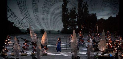 Fura-orfeo-ed-euridice-Festival-musica-danza-granada