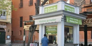 visitaguiadaGranada-1