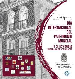 folletoDiaInternacionaldelPatrimonio2013