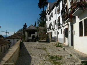 Barrio_del_Realejo-San_Matías-300x225