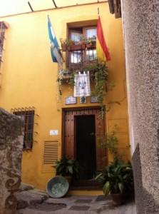 Museo-Sefardi-Realejo-Granada-Spain-e1389538851563-223x300