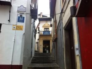 Palacio-de-los-Olvidados-Granada-Spain-Sephardic-Museum-300x223