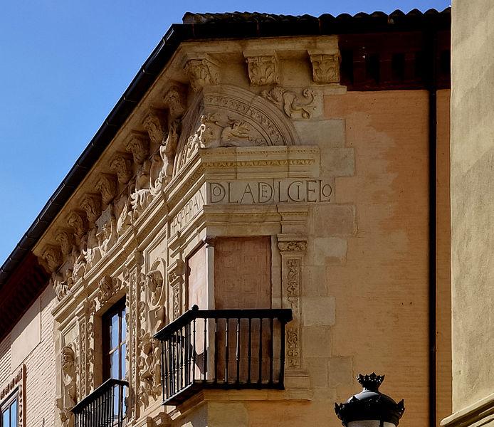Balcón-Granada_Casa_de_Castril