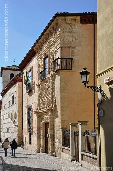 Granada_Casa_de_Castril-398