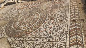 mondragones-mosaico
