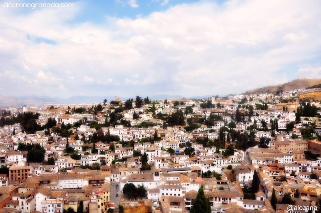 albaicin-desde-alhambra-1024x680