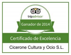 Certificado-de-excelencia-2014-300x231