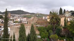 PalacioDaralhorra-14-300x168