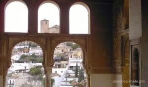 PalacioDaralhorra-5-300x176