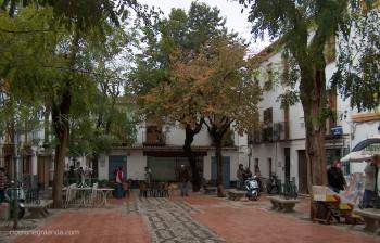 PlazaLarga-e1399053349678