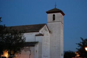 iglesia-san-nicolas-e1399053275155