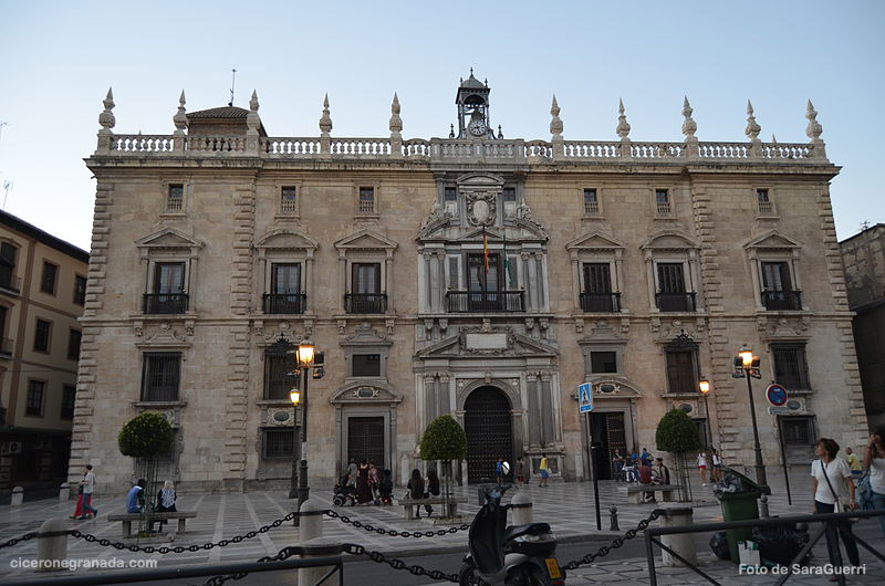 800px-Real_Chancilleria_de_Granada