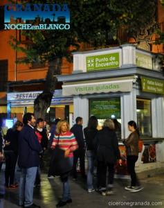 Kiosko-Noche-en-Blanco2-237x300