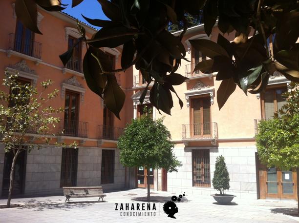 Plaza-San-Agustín