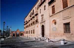 abadia-sacromonte2-300x198
