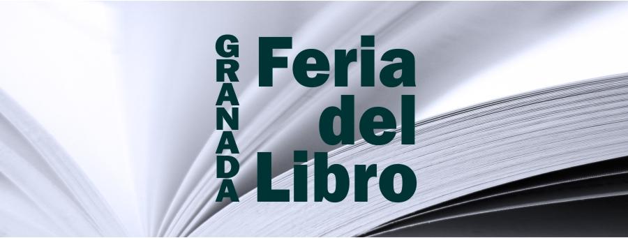 libro-granada