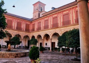 patio-abadia-300x215