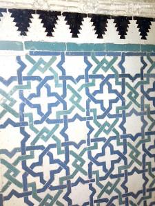 azulejocuartorealgranada-225x300
