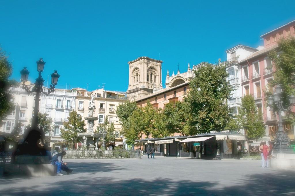 Plaza-bibrambla-cicerone-1024x680