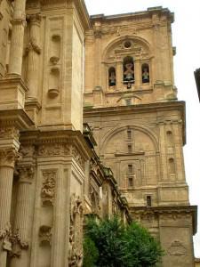 Azulejos del Cuarto Real de Santo Domingo