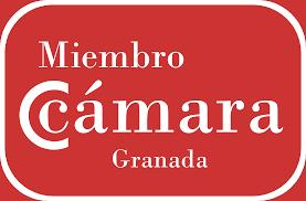 Cámara de Comercio de Granada
