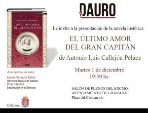 EL-ÜLTIMO-AMOR_invitacion-antigua-WEB-300x229