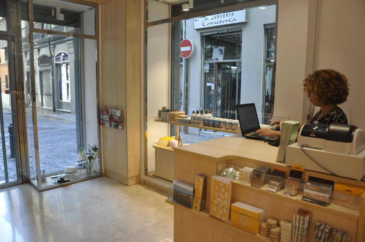 Conforama granada conforama acaba de reabrir su tienda en pulianas granada tras su reforma - Catalogo conforama granada 2016 ...