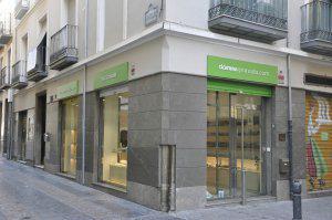 Centro atención al cliente - Tienda Cicerone