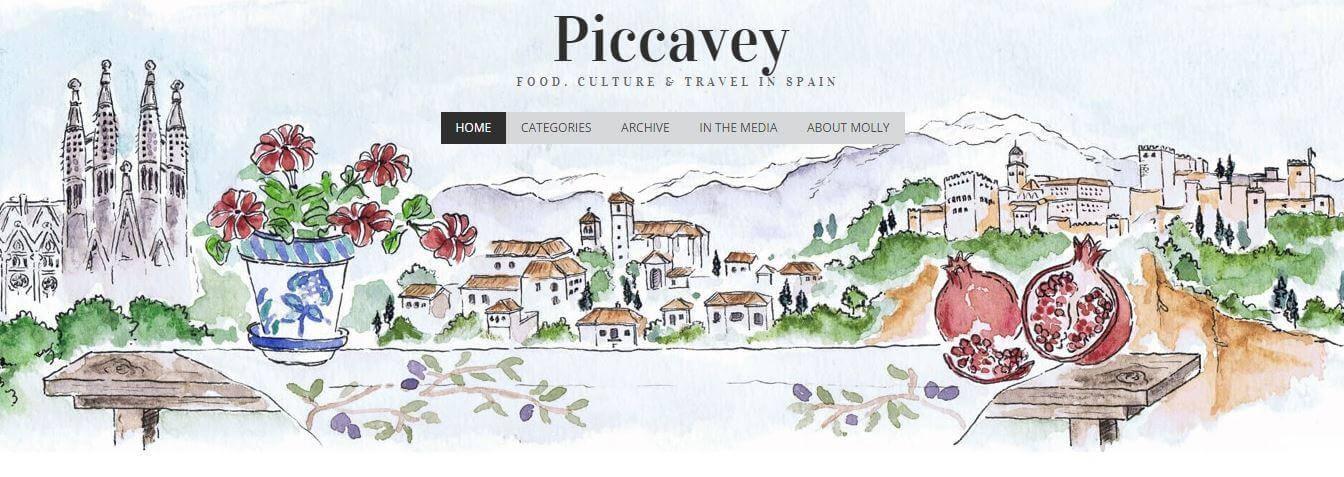 piccavey-travelblogger