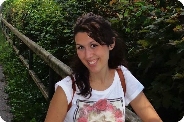 Beatriz López Bravo