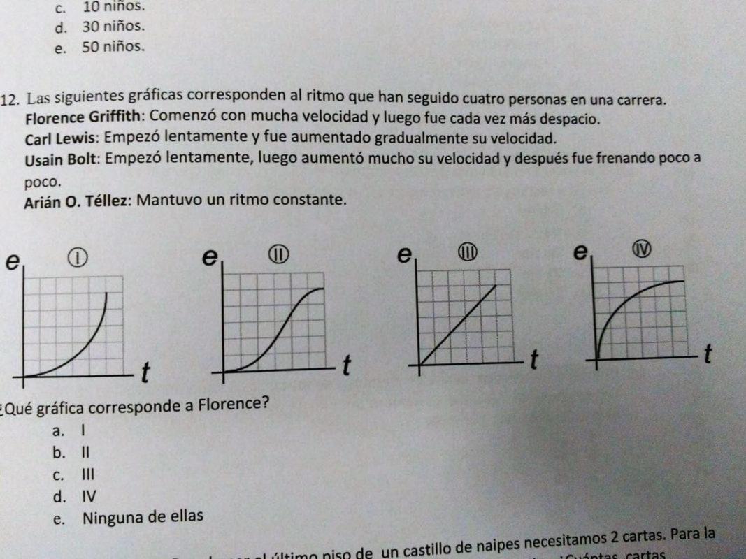 arian-ejercicio-matematicas