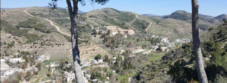 valledelDarro-e1461343149173