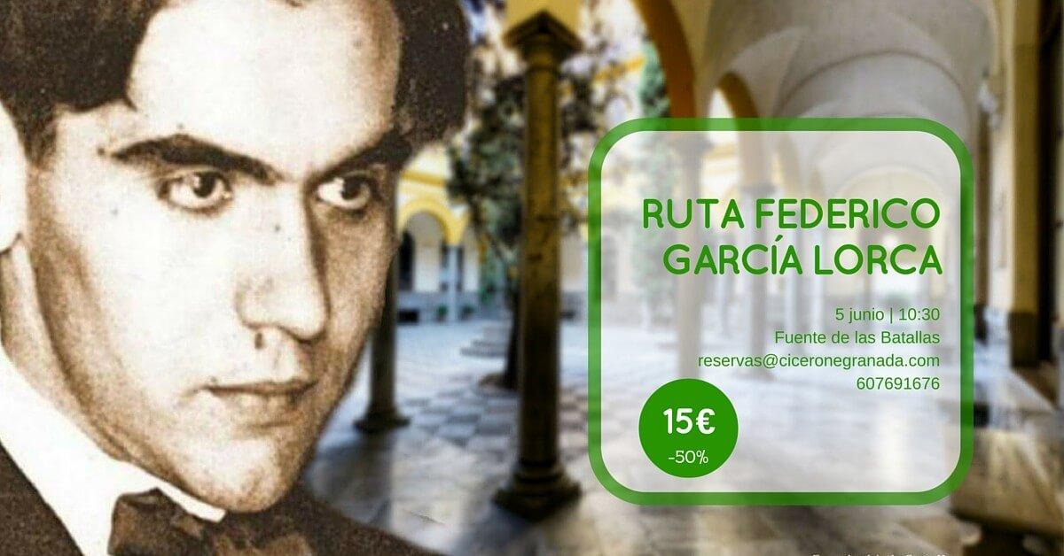 RUTA-FEDERICO-GARCÍA-LORCA-2