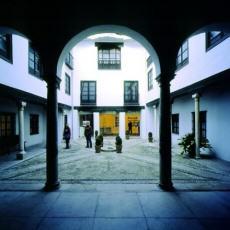 ¿Qué pasará el Día Internacional de los Museos en Granada?