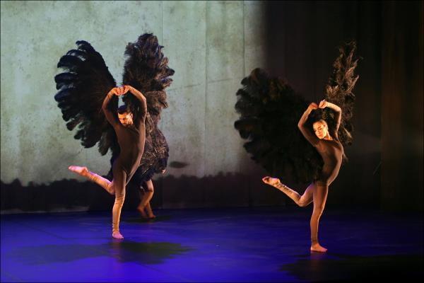festival danza granada 2016 cicerone