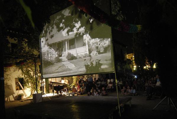 cine-de-verano-huerra-sanvicente