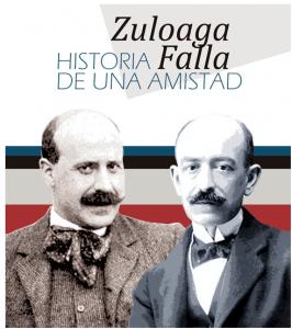 zuloaga-falla-266x300