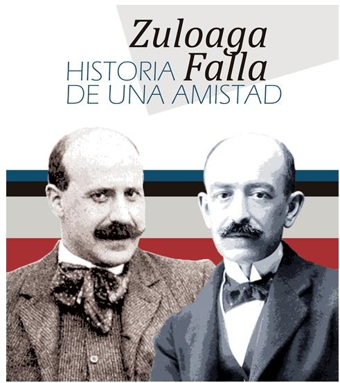 zuloaga-falla