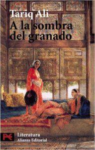 a-la-sombra-granado-189x300