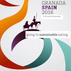 Granada se convierte en la capital mundial de la nutrición