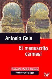 manuscrito-carmesi-200x300