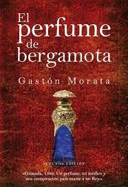perfume-de-bergamota