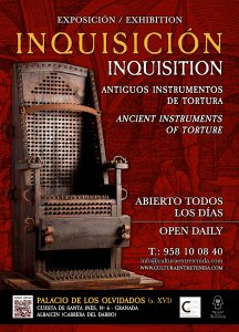 Cartel-Inquisición-216x300