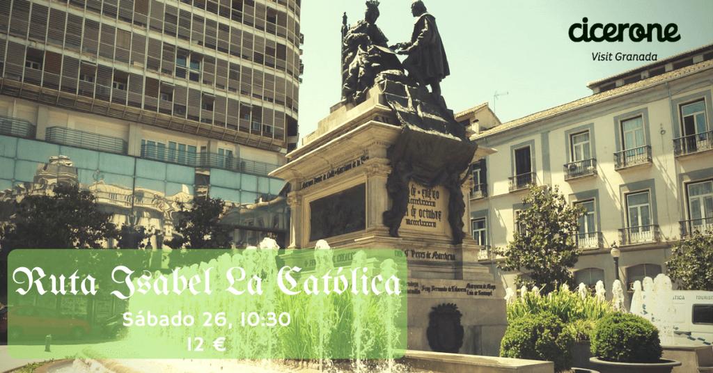 Santo-Domingo-Isabel-1024x536