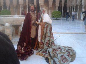 reyes-catolicos-patio-leones-300x225