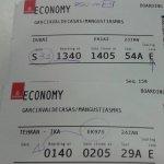 To Teheran