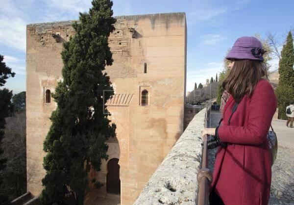 TorredelaJusticia-cultura-cicerone-granada