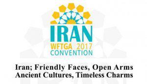 logotipo wftga
