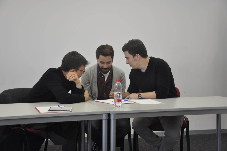 coaching-cicerone-grupo-granada